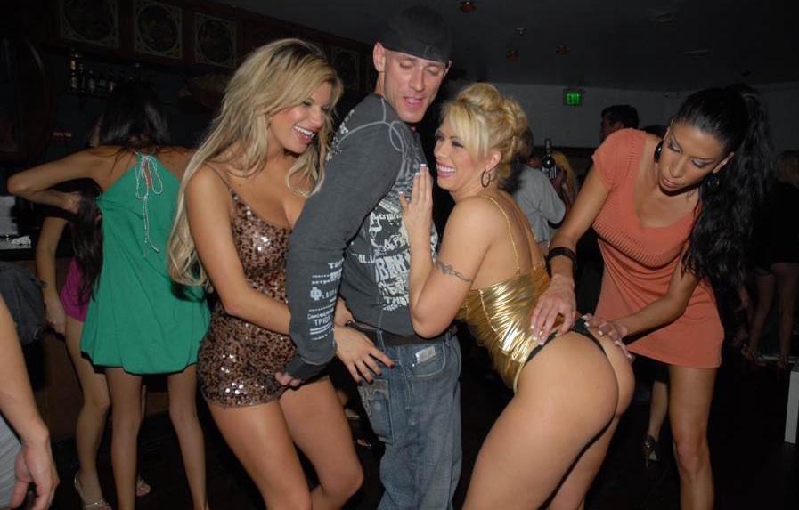 Nashville swinger party, chloe jones naked babe