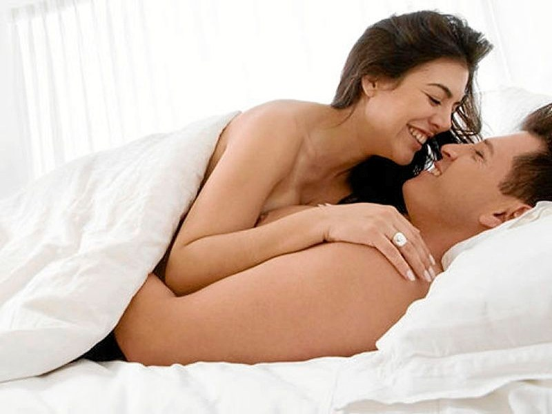 5 Great Relationship Benefits Couples Gain FromSwinging