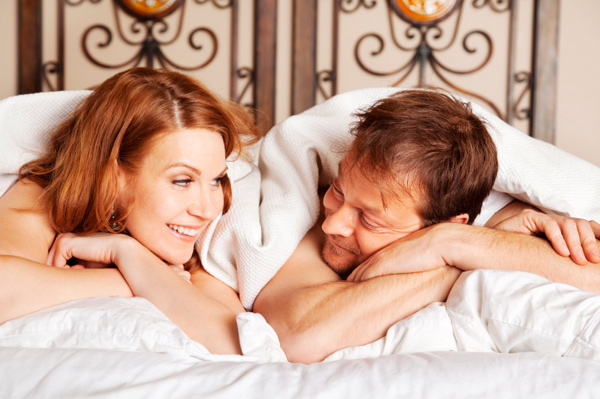 21 Questions Swinger Couples Can Ask Each Other That Vanilla CouplesCan't